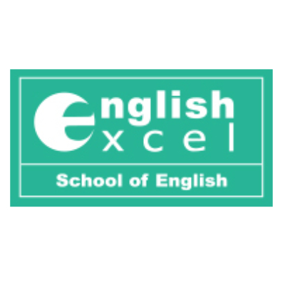 English Excel School of English