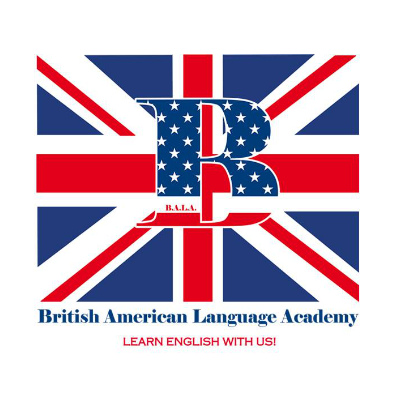 British American Language Academy