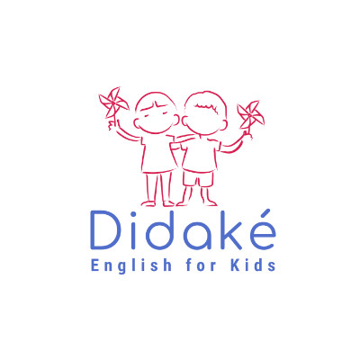 Didaké English For Kids
