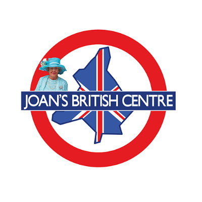 Joan's British Centre