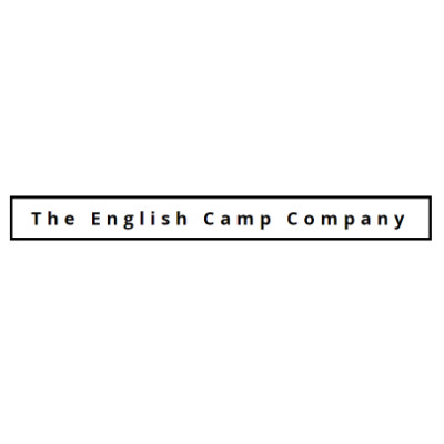 The English Camp Company