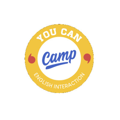 You Can Camp