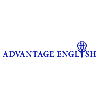 Advantage English