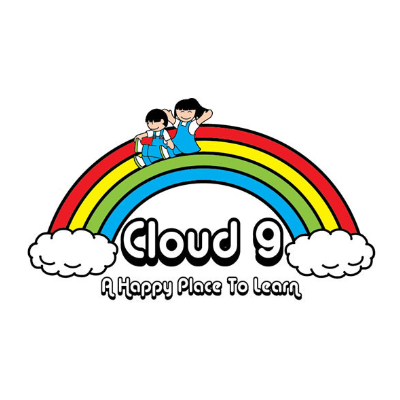 Cloud 9 English