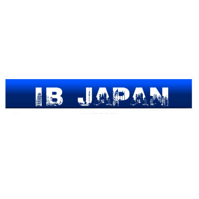IB JAPAN CO., LTD.