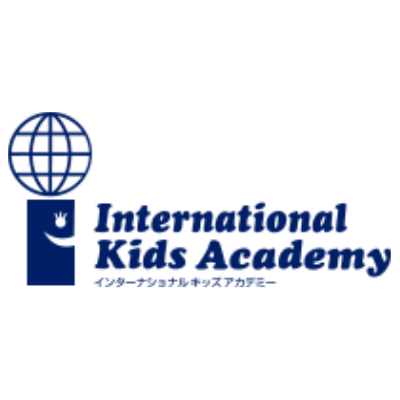 International Kids Academy