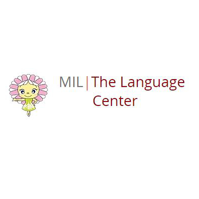 MIL - The Language Center