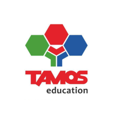 TAMOS Education