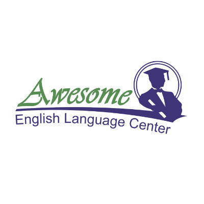 Awesome English Center