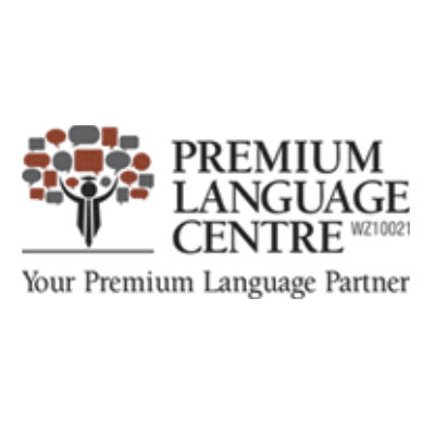 Premium Language Centre