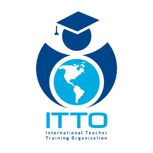 International Teacher Training Organisation