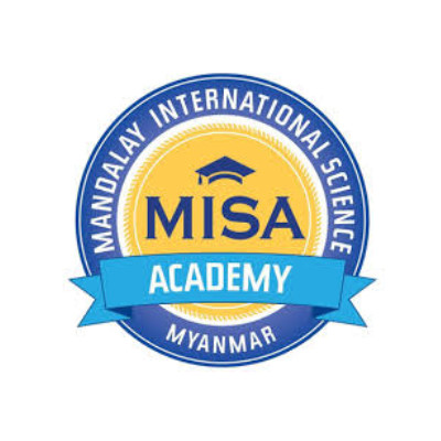 Mandalay International Science Academy