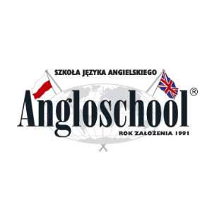 Anglo School