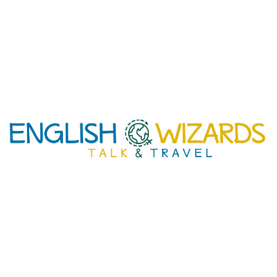 English Wizards