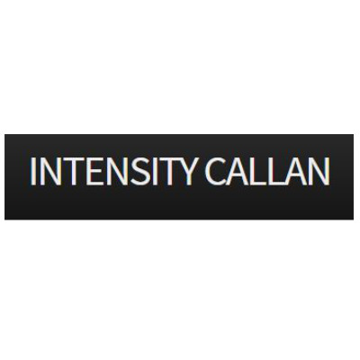 Intensity Callan