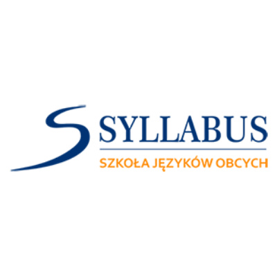Syllabus Language School