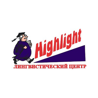 Highlight Kemerovo