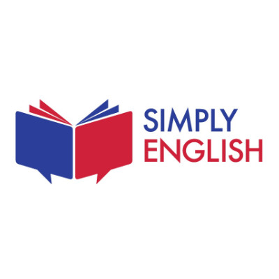 Simply English Moscow