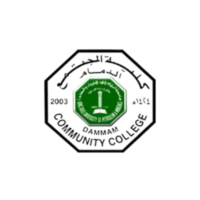 Dammam Community College