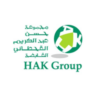 The HAK Group