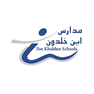 Ibn Khaldun International School