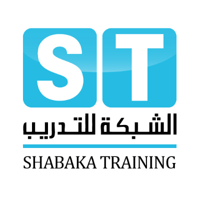 Shabaka Training