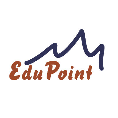 EduPoint Language School