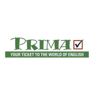 Prima Language School