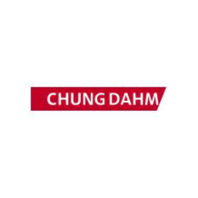 CHUNGDAHM LEARNING