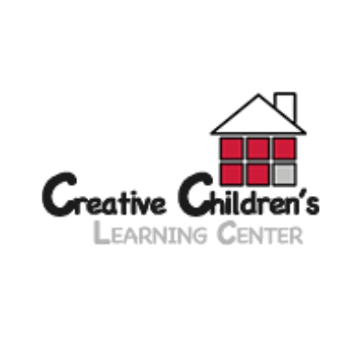 Creative Children's Learning Center