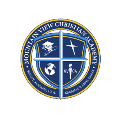 Global Vision Christian School
