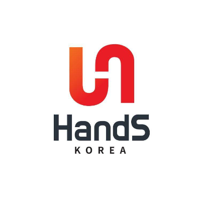 Hands Korea
