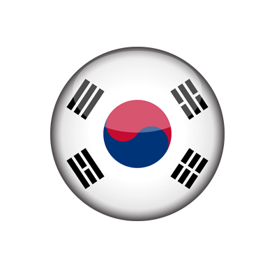 Independent Start Korea Inc.