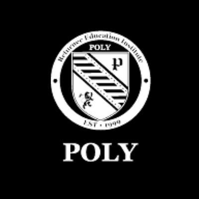 POLY Noeun Campus