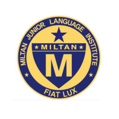 Miltan English School