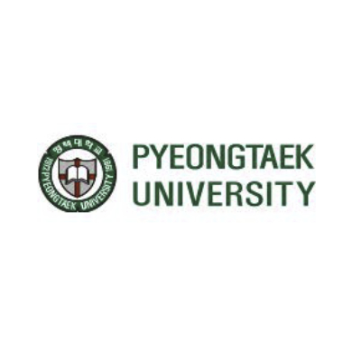 Pyeongtaek English Education Center