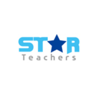 Star Teachers
