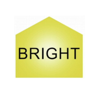 The Bright Institute