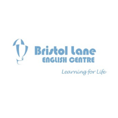 Bristol Lane English Centre