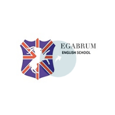 Egabrum English Academy