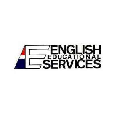 English Educational Services