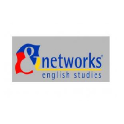 Networks English Study