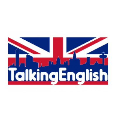 TalkingEnglish