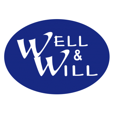 Well and Will