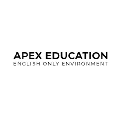 Apex Education
