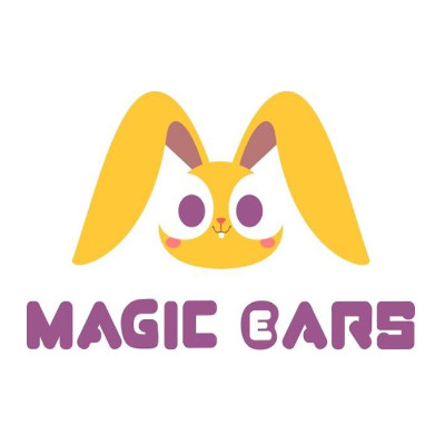 Magic Ears