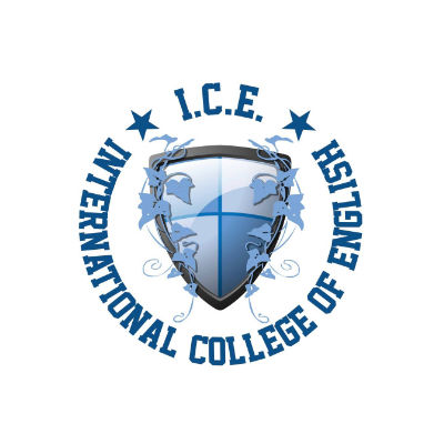 International College of English