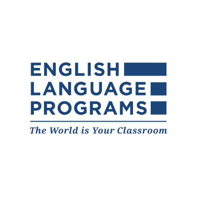 English Language Programs