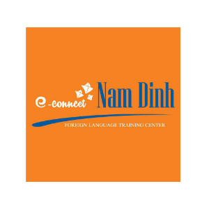 e-connect (Nam Dinh)