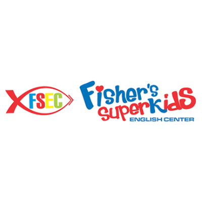 Fisher's SuperKids English Center